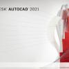 Autocad LT 2021